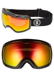 ELECTRIC EG2.5 Snow Goggles