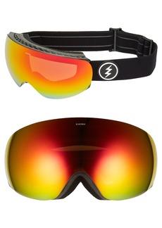 ELECTRIC EG3.5 Snow Goggles