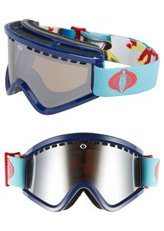 ELECTRIC EGV 200mm Snow Goggles