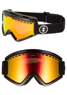 ELECTRIC EGV Snow Goggles