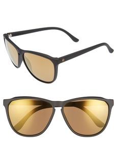 ELECTRIC Encelia 62mm Sunglasses