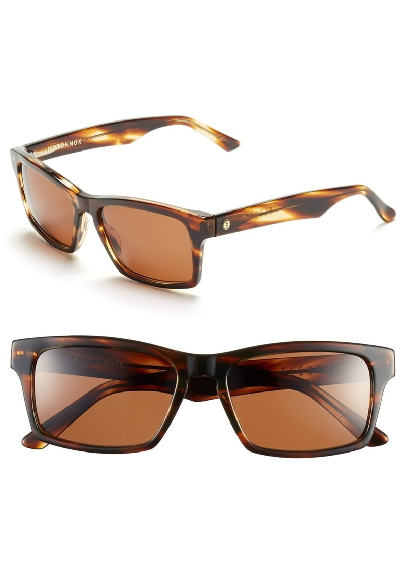 ELECTRIC 'Hardknox' 56mm Sunglasses