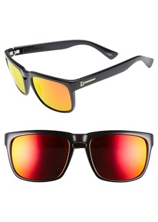 ELECTRIC 'Knoxville' 56mm Sunglasses