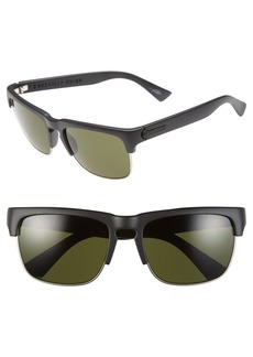 ELECTRIC 'Knoxville Union' 55mm Sunglasses