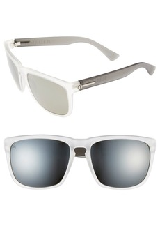 ELECTRIC 'Knoxville XL' 58mm Retro Sunglasses