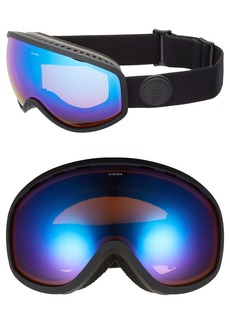 ELECTRIC Masher Snow Goggles