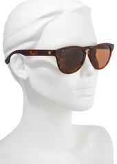 0a0afc3ffe5 ELECTRIC Nashville XL 52mm Sunglasses ELECTRIC Nashville XL 52mm Sunglasses  ...