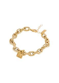 Electric Picks Jewelry Refine Bracelet
