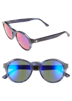 ELECTRIC Reprise Skyline 50mm Sunglasses