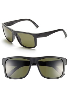 ELECTRIC 'Swingarm' 57mm Polarized Sunglasses