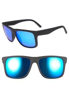 ELECTRIC Swingarm XL 59mm Sunglasses