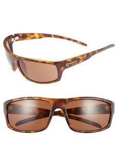 ELECTRIC 'Tech One' 64mm Sunglasses