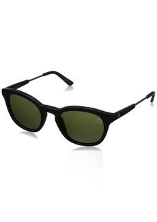 Electric Txoko Wayfarer Sunglasses