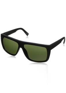 Electric womens Black Top Sunglasses   US