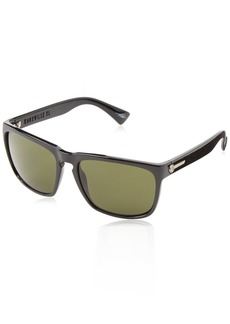 Electric womens Knoxville Xl Sunglasses   US