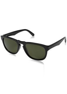 Electric Visual Leadfoot  Polarized Sunglasses
