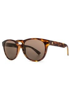 Electric Visual Nashville XL /OHM Bronze Sunglasses