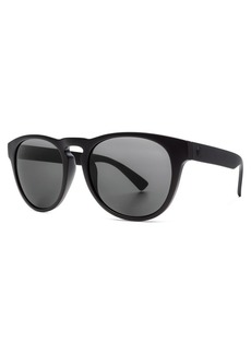 Electric Visual Nashville XL /OHM Grey Sunglasses