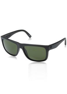 Electric Visual Swingarm /OHM Grey Sunglasses