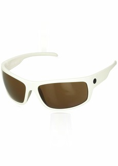 Electric Visual Tech One XL Sport Wrap Sunglasses
