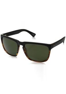 Electric womens Knoxville Xl Darkside Tort Sunglasses   US
