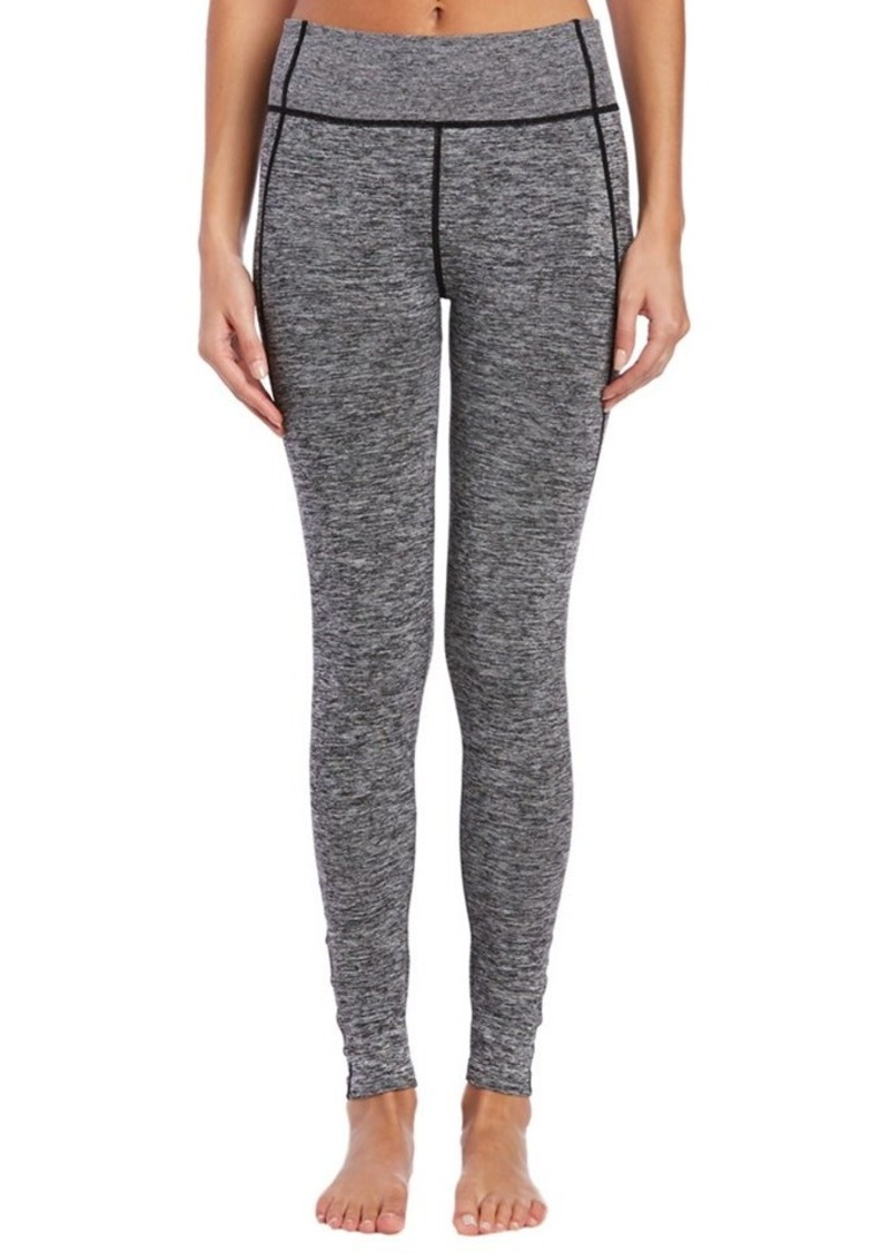 Electric Yoga Electric Yoga Tranquil Legging