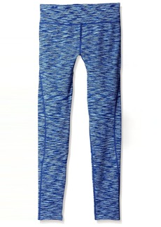 Electric Yoga Women's Compression Legging  M/L