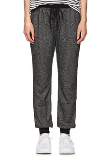 Electric Yoga Women's French Terry Jogger Pants