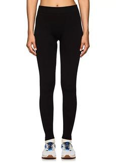 Electric Yoga Women's Tech-Fleece Leggings