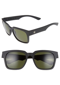 ELECTRIC Zombie S 52mm Sunglasses