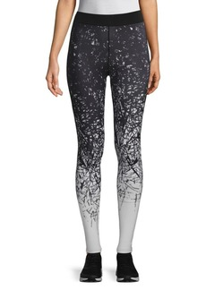 Electric Into The Wild Leggings