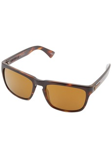 Electric Knoxville Polarized