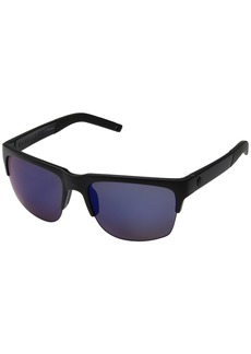 Electric Knoxville Pro Polarized Plus