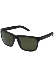 Electric Knoxville S Polarized
