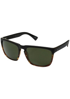 Electric Knoxville XL Polarized