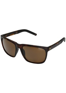 Electric Knoxville XL S Polarized