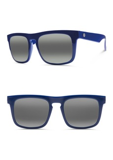 Electric Mainstay 49mm Sunglasses