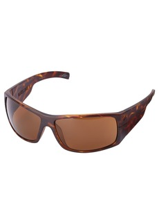 Electric Mudslinger Polarized