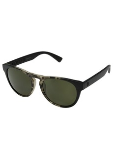 Electric Nashville XL Polarized