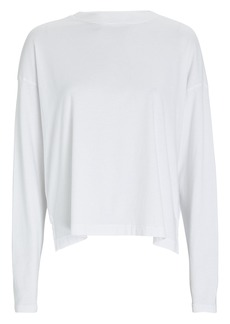 Electric Stella Long Sleeve T-Shirt