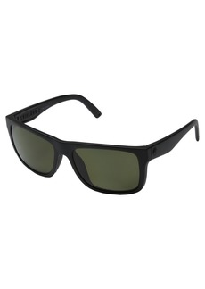 Electric Swingarm S Polarized