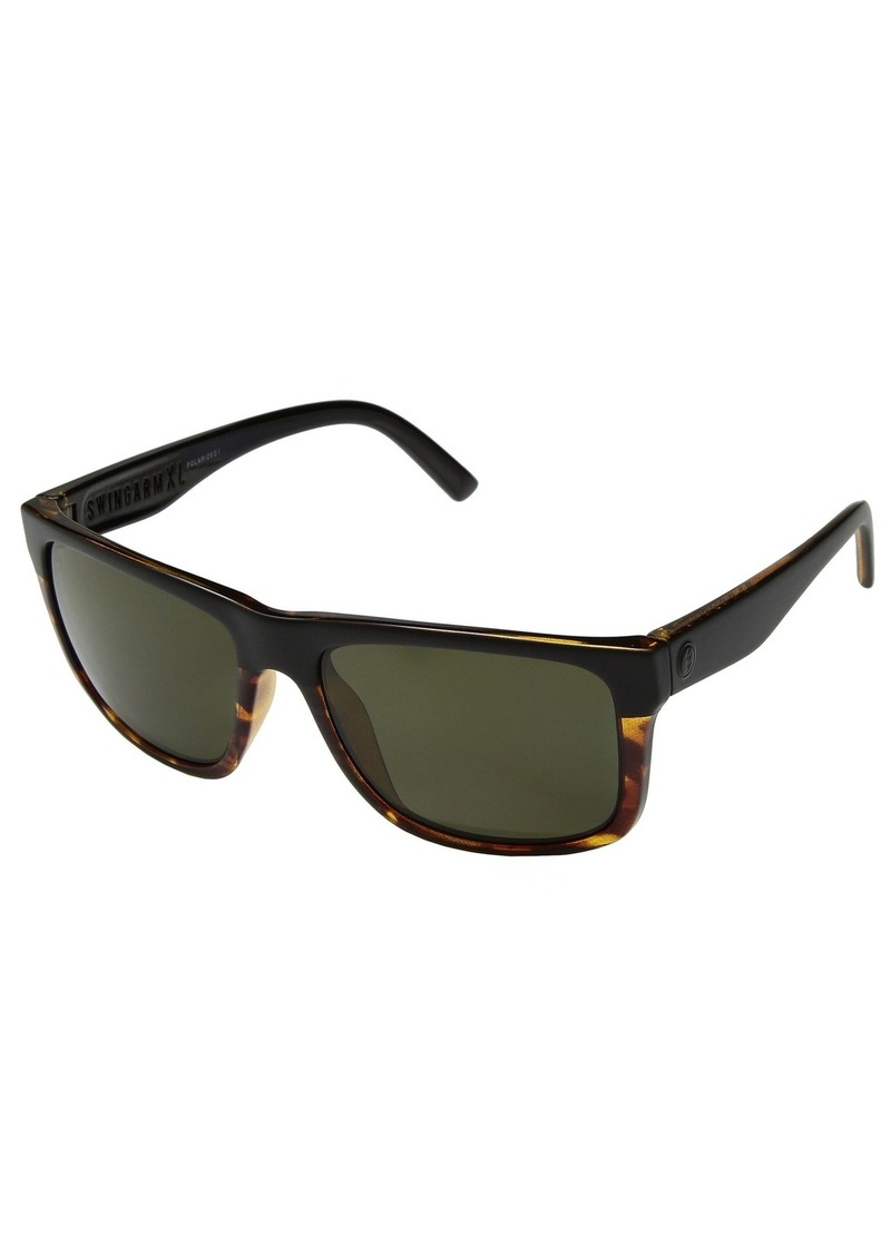 Electric Swingarm XL Polarized