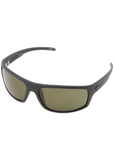 Electric Tech One Polarized