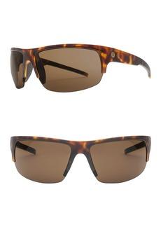 Electric Tech One Pro 46mm Sunglasses