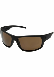 Electric Tech One XL-S Polarized