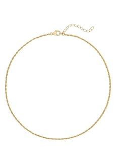 Women's Electric Picks Bardot Necklace