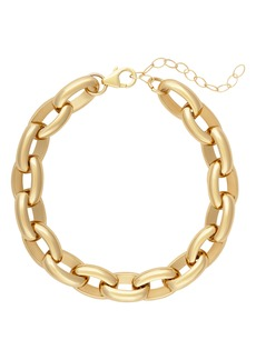 Women's Electric Picks Dylan Chain Bracelet