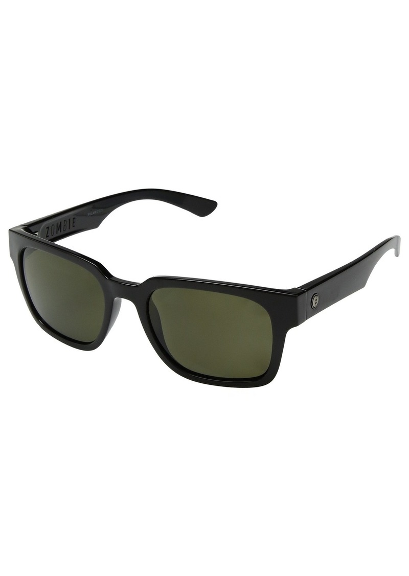 4fa28d671ff95 Electric Zombie Polarized