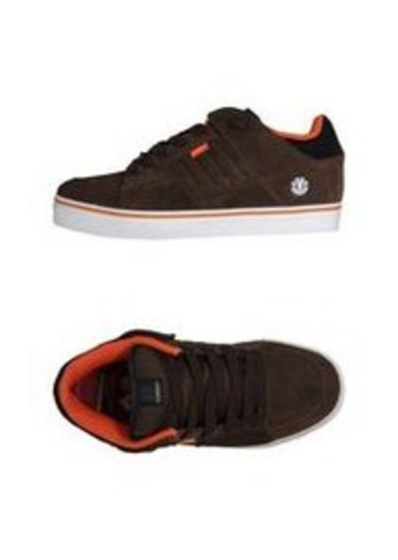 ELEMENT - Sneakers