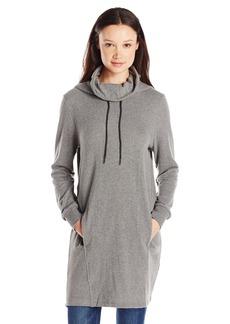 Element Juniors Berenson Pullover Long Hoody Fleece